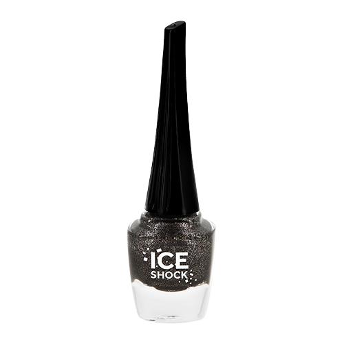 Гель-лак для ногтей PINK UP LIMITED ICE SHOСK тон 09 8 мл фото