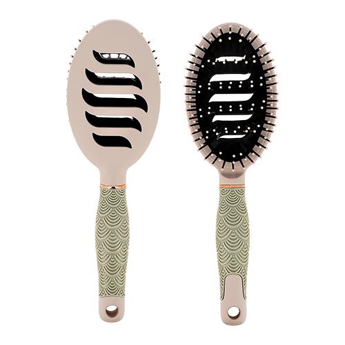 Купить Расческа для волос LADY PINK вентилируемая, КИТАЙ/ CHINA