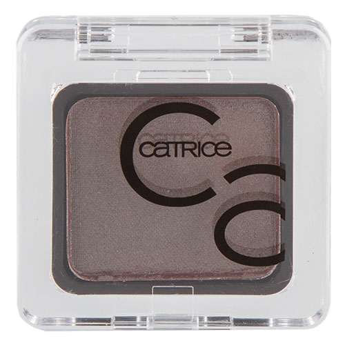 Тени для век `CATRICE` ART COULEURS EYESHADOW тон 140