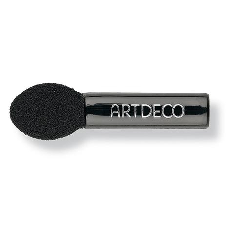 Аппликатор для теней `ARTDECO` DUOАппликаторы<br>Подходит для футляров  DUO<br>
