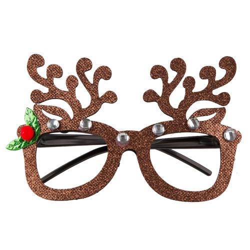 Аксессуар (очки) `MISS PINKY`Прочее<br>Аксессуар (очки)<br>