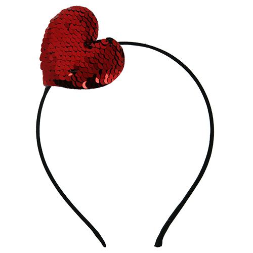 Ободок `MISS PINKY`Ободки<br>Аксессуары для волос MISS PINKY подчеркнут красоту прически вашей маленькой модницы.<br>