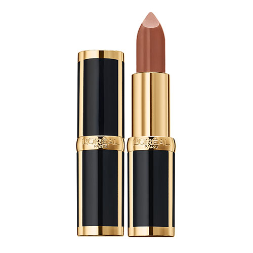 Помада для губ `LOREAL` COLOR RICHE X BALMAIN тон Признание