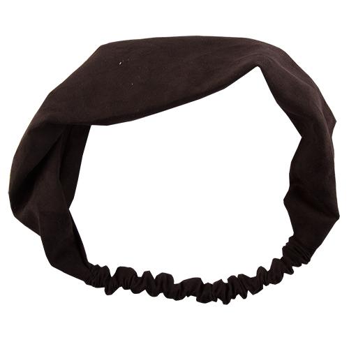 Повязка для волос LADY PINKПрочее<br>Повязка для волос<br>