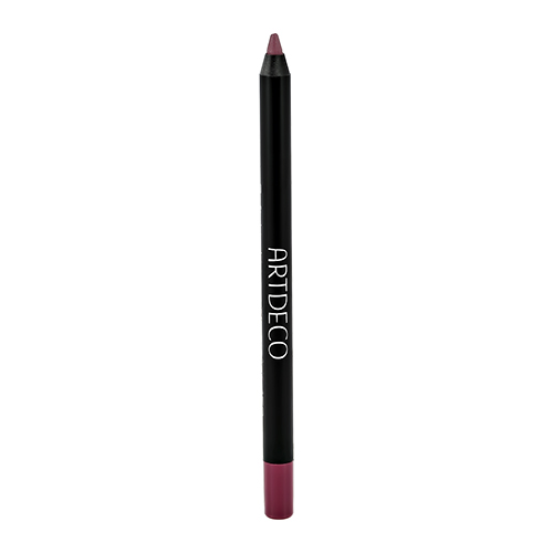 Карандаш для губ `ARTDECO` SOFT LIP LINER WATERPROOF тон 158 водостойкий