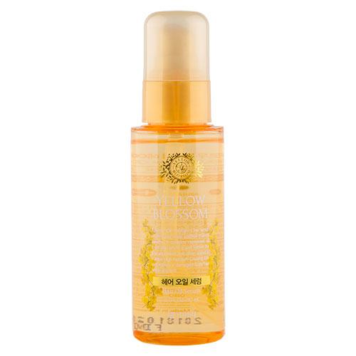 Купить Сыворотка для волос DAENG GI MEO RI YELLOW BLOSSOM против выпадения 80 мл, РЕСПУБЛИКА КОРЕЯ/ REPUBLIC OF KOREA