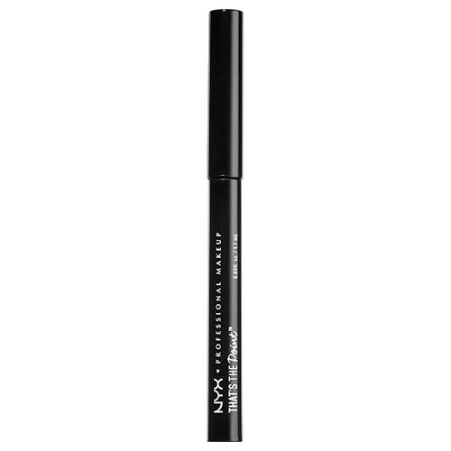 Лайнер для глаз `NYX PROFESSIONAL MAKEUP` THAT`S THE POINT тон on the dot