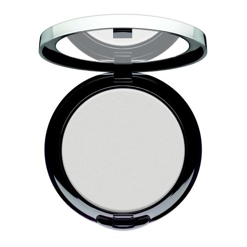 Купить Пудра компактная для лица ARTDECO SETTING POWDER COMPACT фиксация макияжа, ГЕРМАНИЯ/ GERMANY