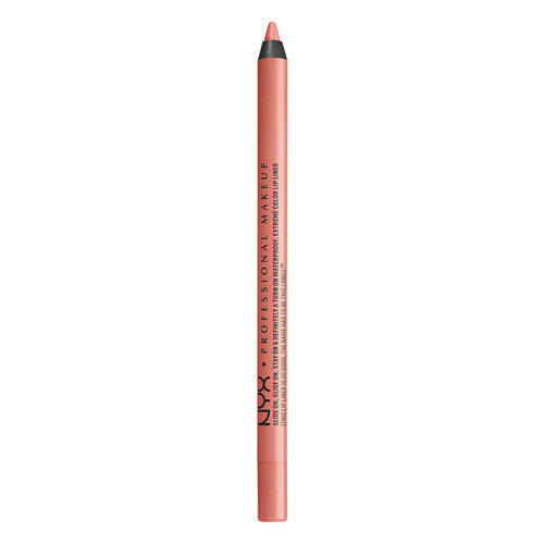 Карандаш для губ `NYX PROFESSIONAL MAKEUP` SLIDE ON LIP PENCIL тон 03 Pink canteloupe стойкий
