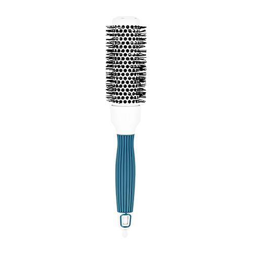 Профессиональный брашинг для волос LADY PINK 32 мм, КИТАЙ/ CHINA  - Купить