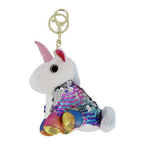 Брелок MISS PINKY Toy medium size фото