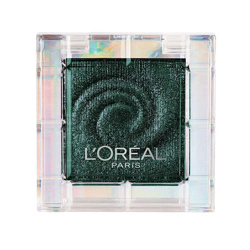 Тени для век `LOREAL` COLOR QUEEN тон 36