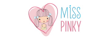 MISS PINKY