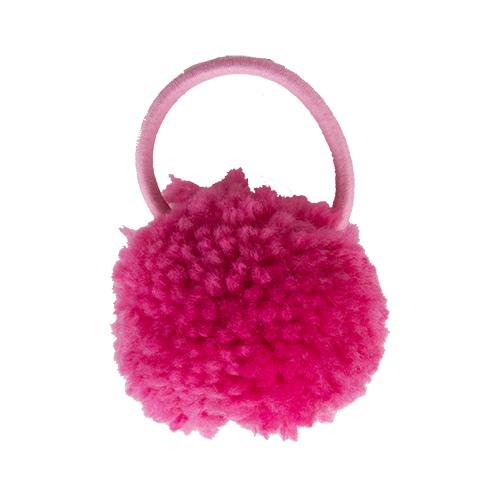 Резинка `MISS PINKY`Резинки<br>Резинка MISS PINKY<br>
