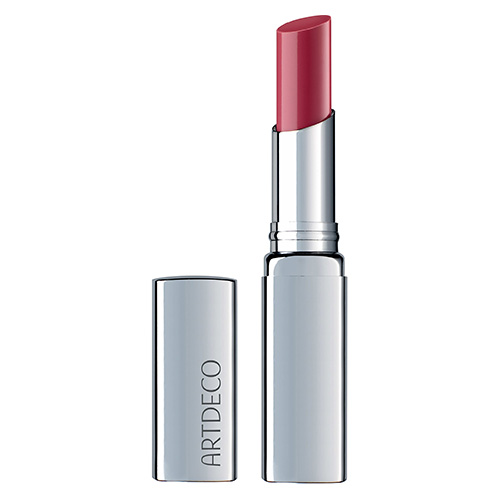 Бальзам для губ ARTDECO COLOR BOOSTER LIP BALM тон 4 rose