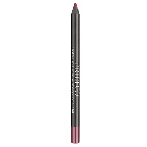 Карандаш для губ `ARTDECO` SOFT LIP LINER WATERPROOF тон 94 водостойкий