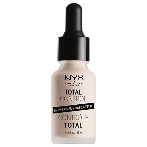 Праймер для лица `NYX PROFESSIONAL MAKEUP` TOTAL CONTROL DROP PRIMER