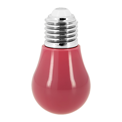 Блеск-тинт для губ MINI DOLLY LAMPS тон Peach idea