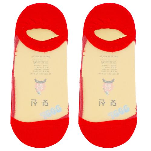 Носки женские `SOCKS` капрон кремовые р-р единыйГольфы и носки<br>Цветные носки определяют стиль. Их носят все, кто хочет выглядеть модно и необычно, потому что они создают настроение! Их можно носить на работу со строгим дресс-кодом и в компанию, где любят и предпочитают яркую и необычную одежду. Модные носки подходят и для серых будней, и для праздников. В ярких цветных носках вы всегда будете выглядеть интересно.<br>