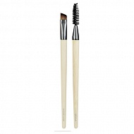 Набор для бровей `ECOTOOLS` BROW SHAPING DUO
