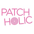 PATCH HOLIC