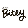 TAKE A BITEY