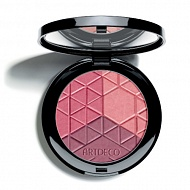 Румяна для лица `ARTDECO` `THE NEW CLASSIC` BLUSH COUTURE
