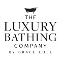 THE LUXURY BATHING BY GRACE COLE