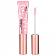 Масло для губ `CATRICE` DEWY-FUL LIPS CONDITIONING тон 010 Yes, I DEW