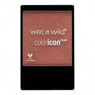 Румяна для лица `WET N WILD` COLOR ICON тон 506c blazen berry