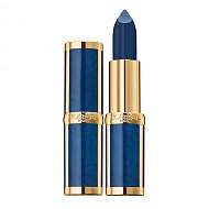 Помада для губ `LOREAL` COLOR RICHE X BALMAIN тон Мятеж