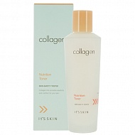 Тоник для лица `IT`S SKIN` COLLAGEN 140 мл
