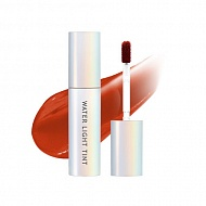 Тинт для губ `A`PIEU` WATER LIGHT TINT тон Cr04