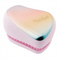 Расческа для волос `TANGLE TEEZER` COMPACT STYLER pearlescent matte