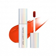 Тинт для губ `A`PIEU` WATER LIGHT TINT тон Or03
