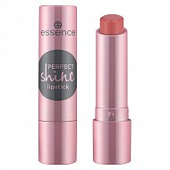 Помада для губ `ESSENCE` PERFECT SHINE тон 01