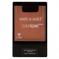 Румяна для лица `WET N WILD` COLOR ICON тон E3272 Apri-cot in the middle