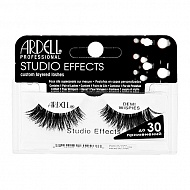 Ресницы накладные `ARDELL` STUDIO EFFECTS Demi wispies