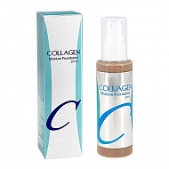 Основа тональная для лица `ENOUGH` COLLAGEN MOISTURE FOUNDATION тон 13