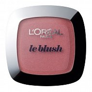 Румяна для лица `LOREAL` ALLIANCE PERFECT тон 120