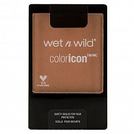 Румяна для лица `WET N WILD` COLOR ICON тон E3262 Rose champagne