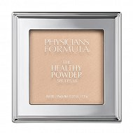 Пудра компактная для лица `PHYSICIANS FORMULA` THE HEALTHY POWDER SPF 16 тон светлый нейтральный