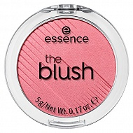 Румяна для лица `ESSENCE` THE BLUSH тон 40