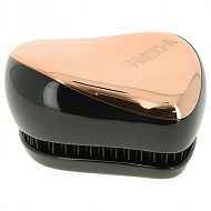 Расческа для волос `TANGLE TEEZER` COMPACT STYLER Rose gold