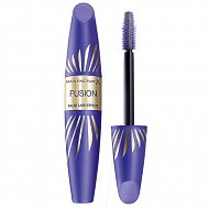 Тушь для ресниц `MAX FACTOR` FALSE LASH EFFECT FUSION (тон Black/черная)