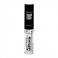 Блеск для губ `LOVELY` GLOSS EXTRA LASTING waterproof top coat