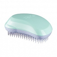 Расческа для волос `TANGLE TEEZER` FINE & FRAGILE Mint violet