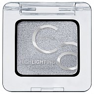 Тени для век `CATRICE` HIGHLIGHTING EYESHADOW тон 040