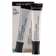 Праймер для век `WET N WILD` PHOTO FOCUS