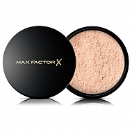 ПУДРА `MAX FACTOR` для лица рассыпчатая `Professional Loose Powder` тон 01